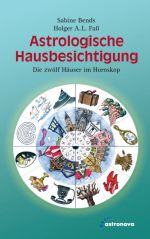 cover_hausbesichtigung