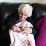 infant-1052620_1920
